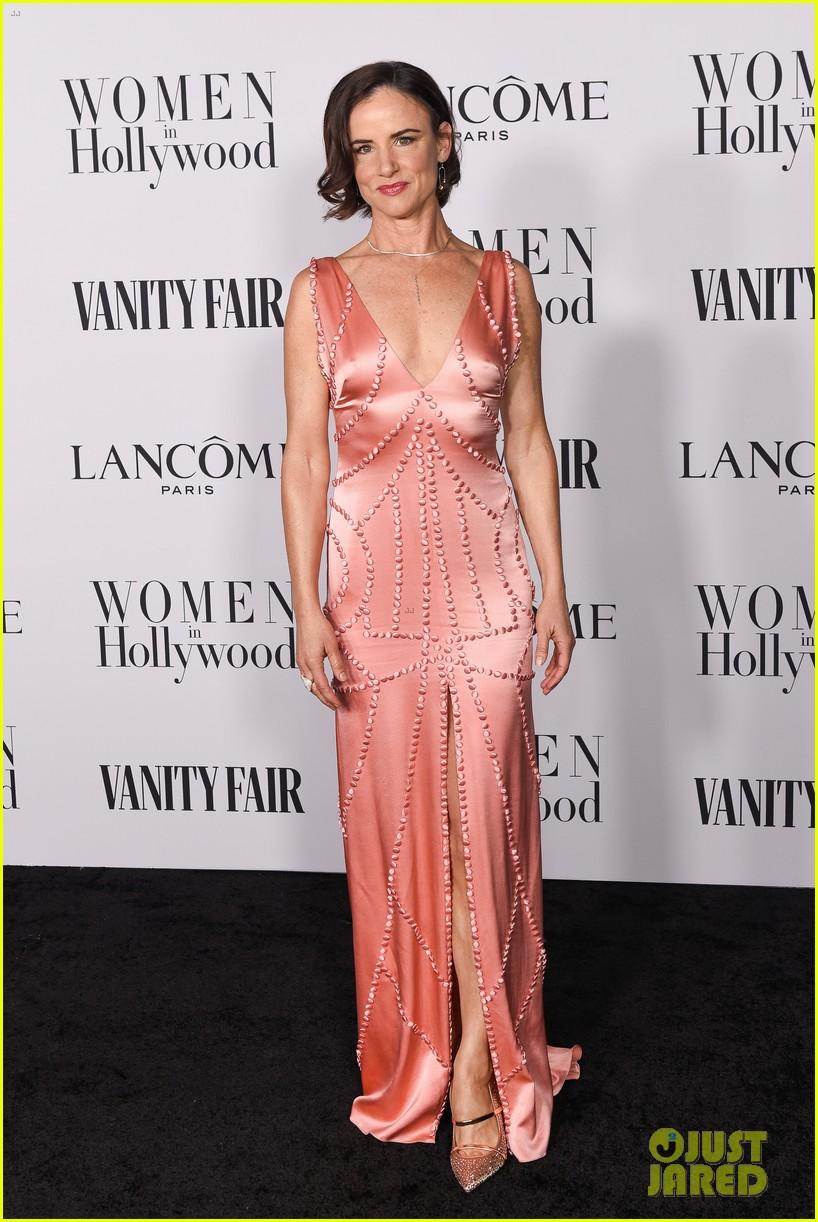 laura dern hosts vanity fair lancome celebrate women in hollywood 164431160