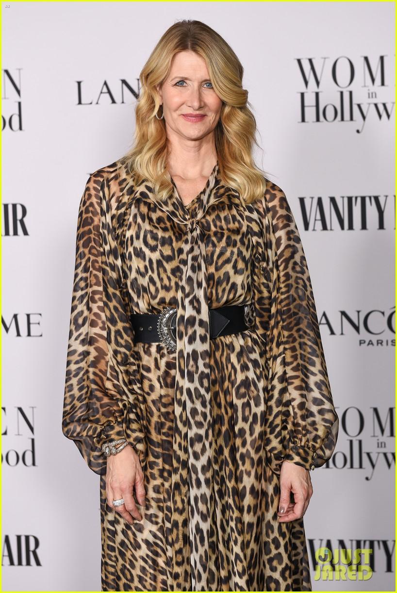 laura dern hosts vanity fair lancome celebrate women in hollywood 204431164