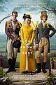 anya taylor joy more emma character posters 03