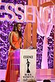 essence black women in hollywood luncheon 65