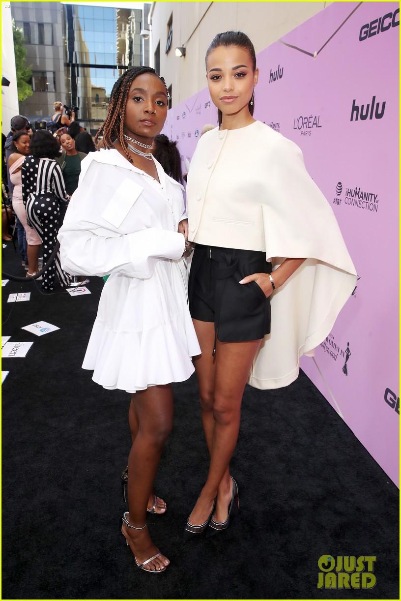 essence black women in hollywood luncheon 014430810