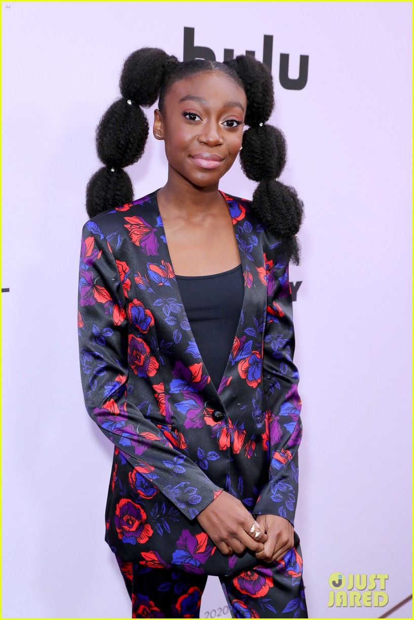 essence black women in hollywood luncheon 064430815