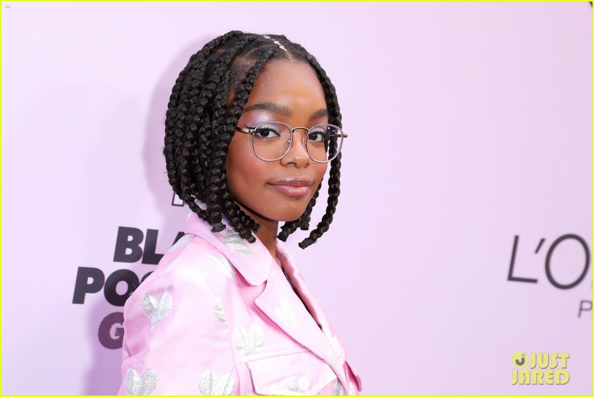 essence black women in hollywood luncheon 154430824