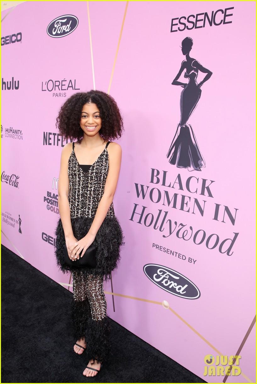 essence black women in hollywood luncheon 164430825
