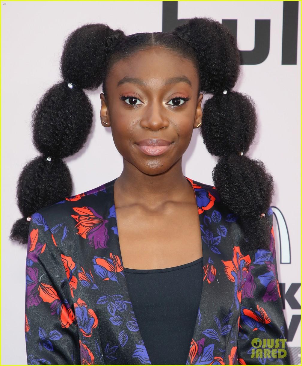 essence black women in hollywood luncheon 294430838