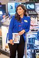 america ferrera leaving superstore 05