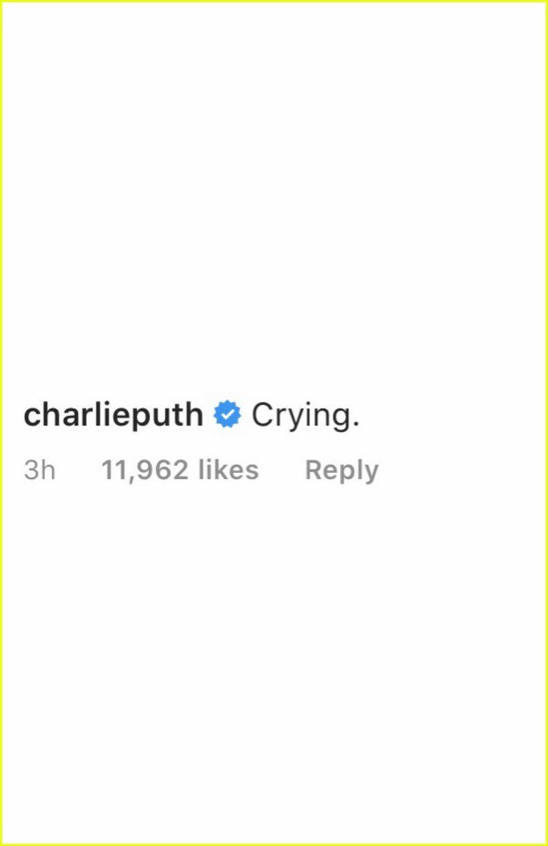 celebs react to friends reunion news 214440533