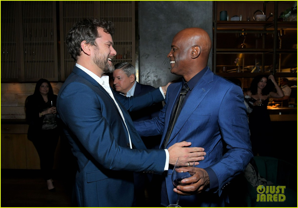 joshua jackson supports 2020 naacp nominees at teds toast 034440237