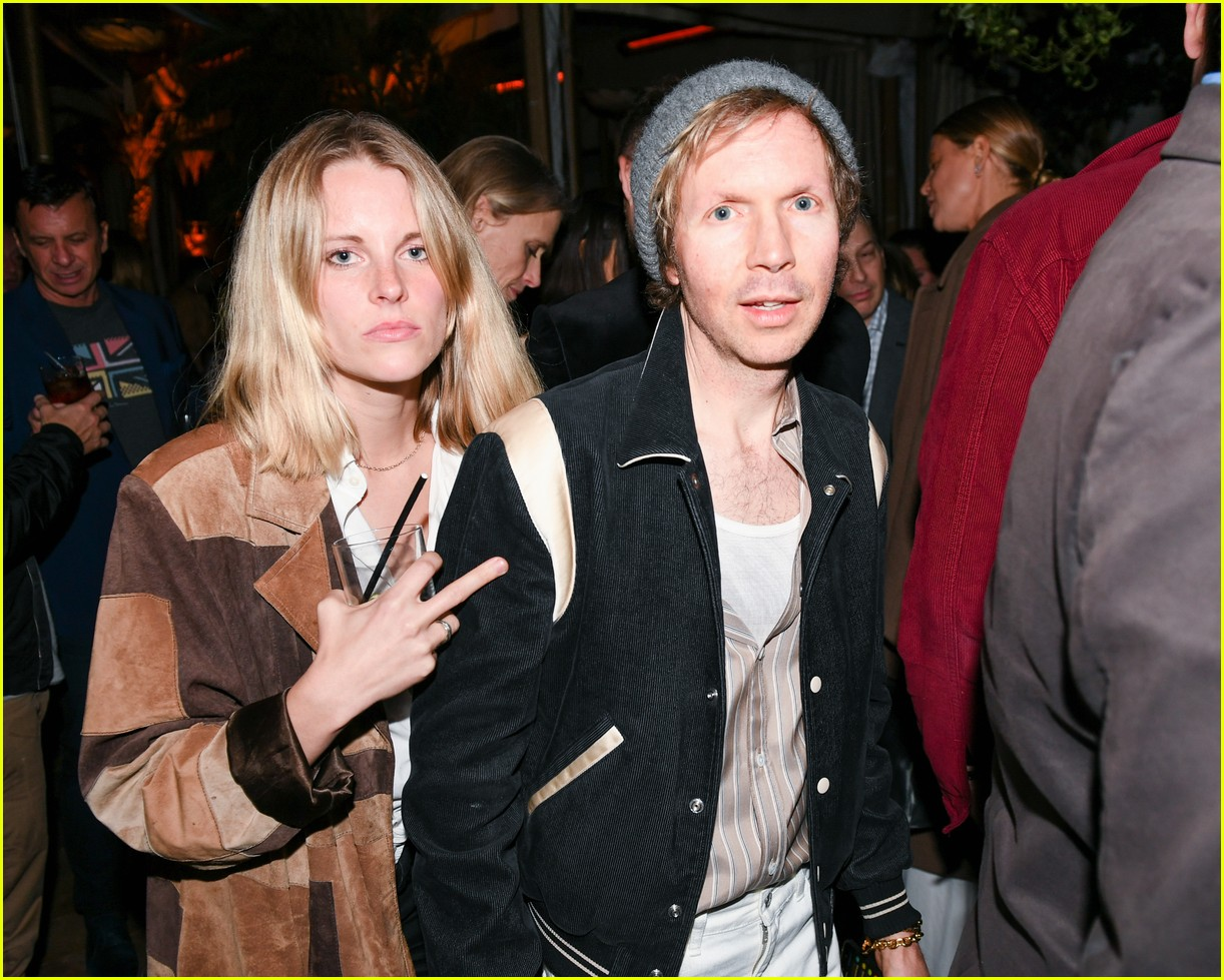 chateau marmont event february 2020 014437885