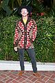 chateau marmont event february 2020 03 3