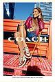 jennifer lopez michael b jordan coach sneaker campaign 01