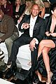 jennifer lopez alex rodriguez tom ford show 05