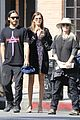 jared leto girlfriend valery kaufman spend day with his mom 20