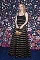 gwyneth paltrow harpers bazaar exhibition celebration 06