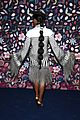 gwyneth paltrow harpers bazaar exhibition celebration 26