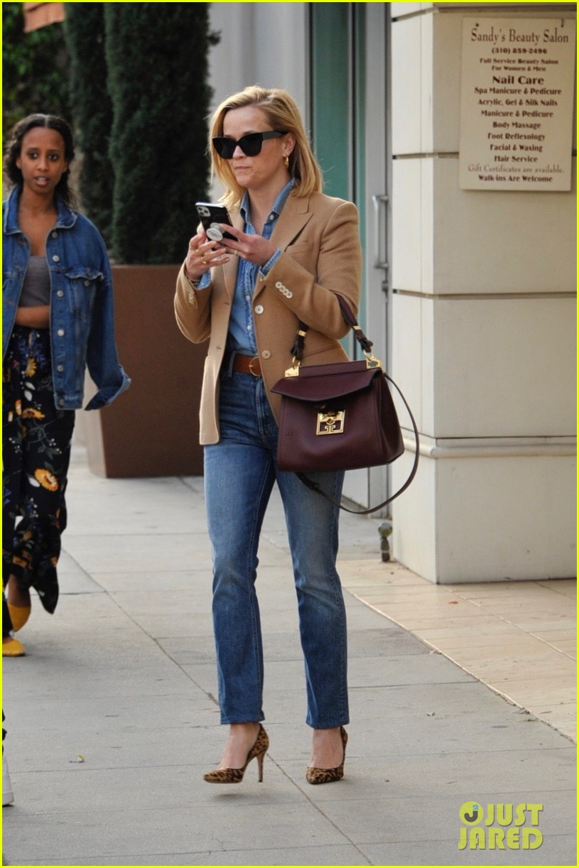 reese witherspoon kerry wash bday wish 024427287