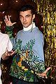 meet john c reillys hot model musician son leo reilly 03