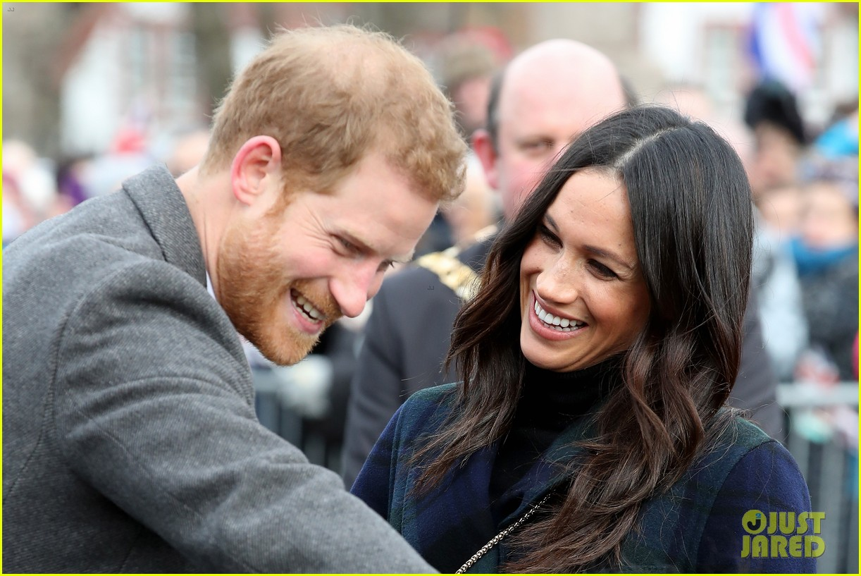 meghan markle prince harry sussex exit terms 034440510