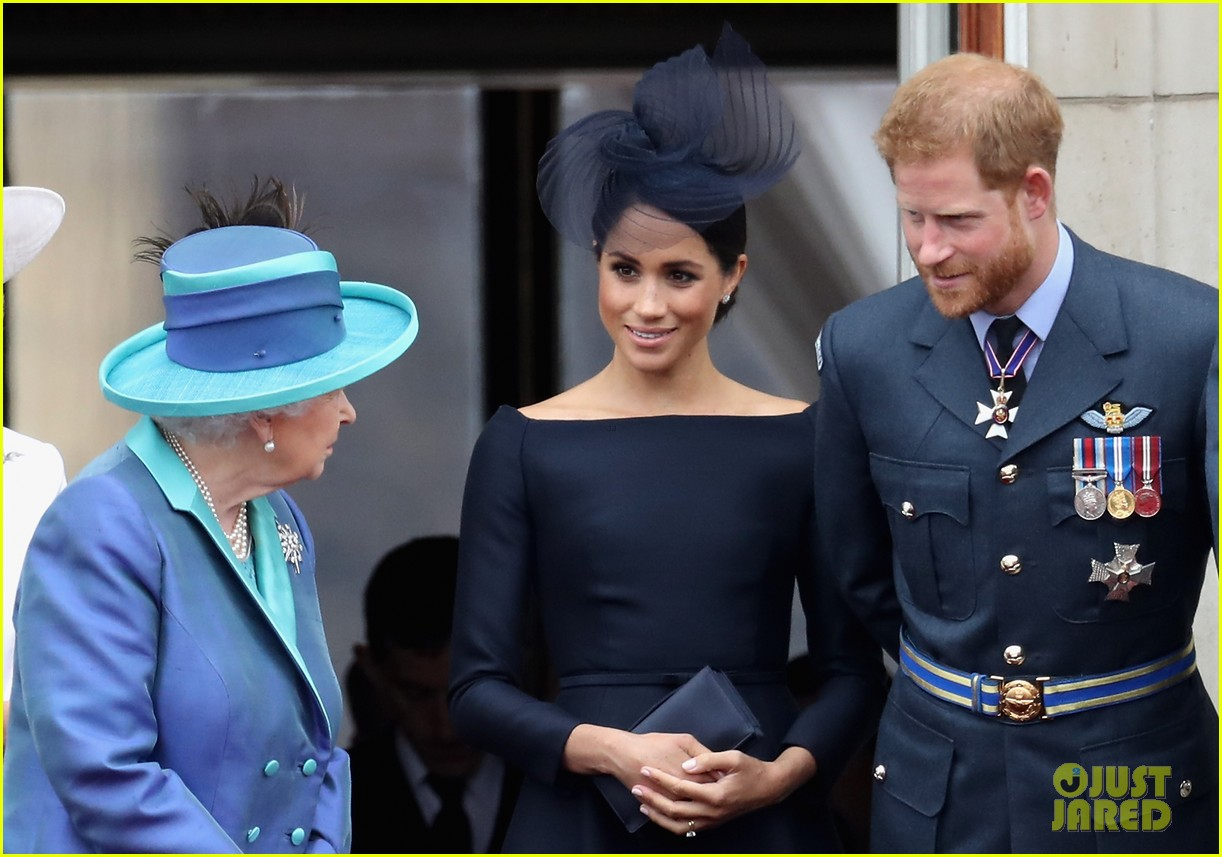 meghan markle prince harry sussex exit terms 044440511