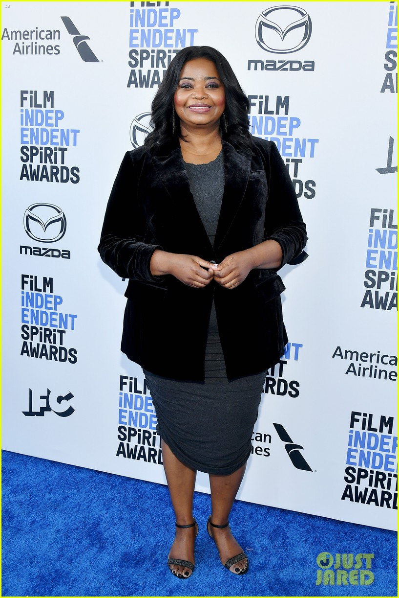 naomi watts luce octavia spencer spirit awards 104432471