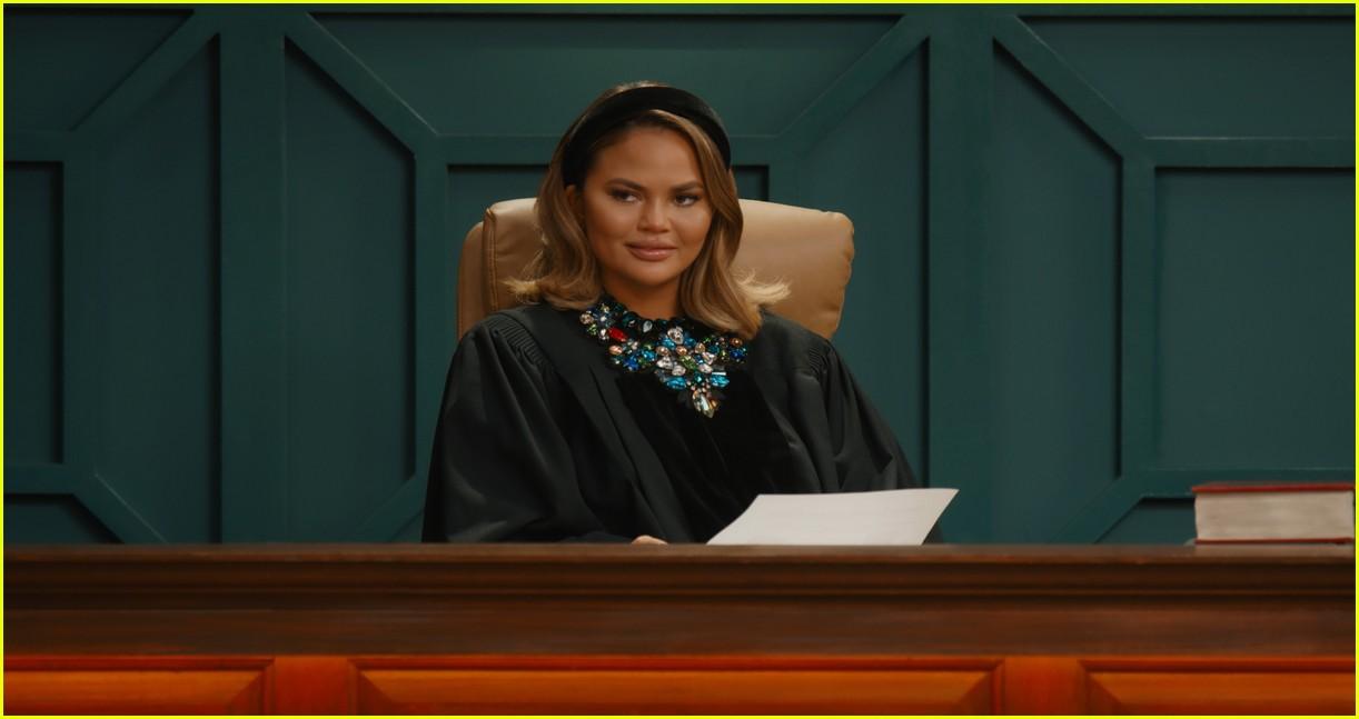 chrissy court quibi 024451203