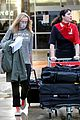 toni collette to self quarantine for two weeks landing in australia 05