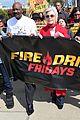 jane fonda fire drill friday march 01