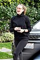 jennifer garner birthday surprise for assistant 22