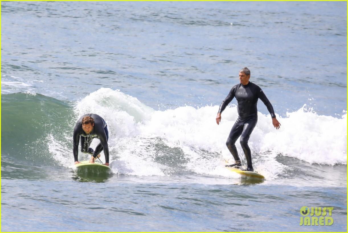 jonah hill surf malibu march 2020 024450061