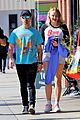 joe jonas gets handsy with sophie turner on lunch outing 25