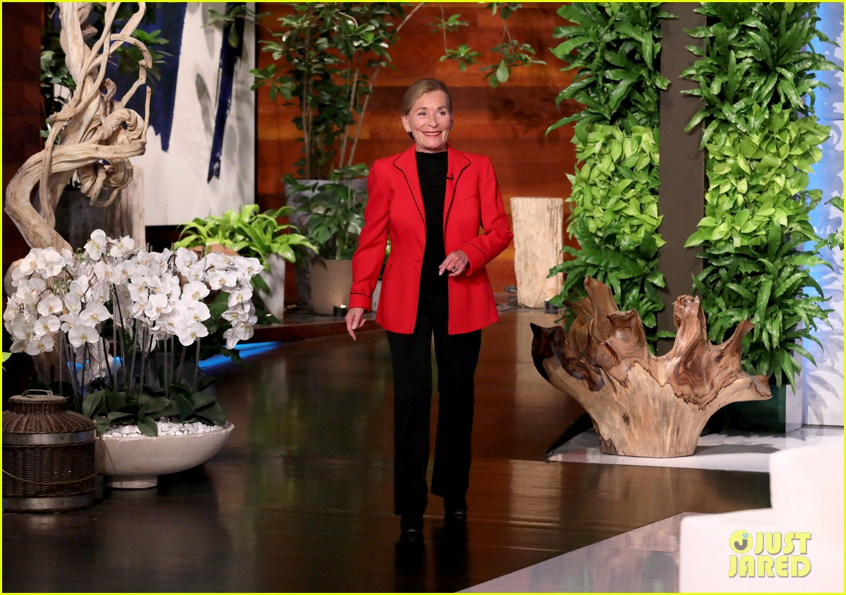 judge judy ending after 25 seasons new show in the works 014444619