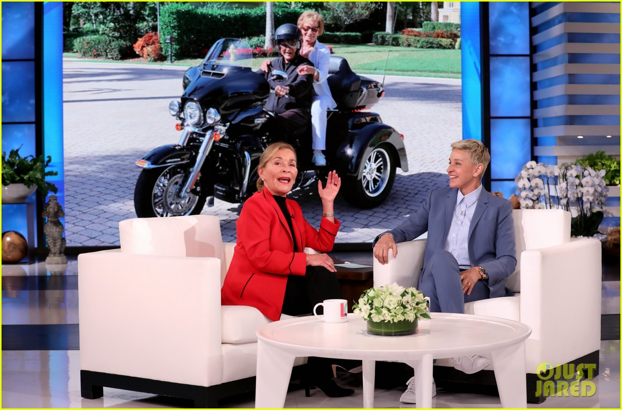 judge judy ending after 25 seasons new show in the works 024444620