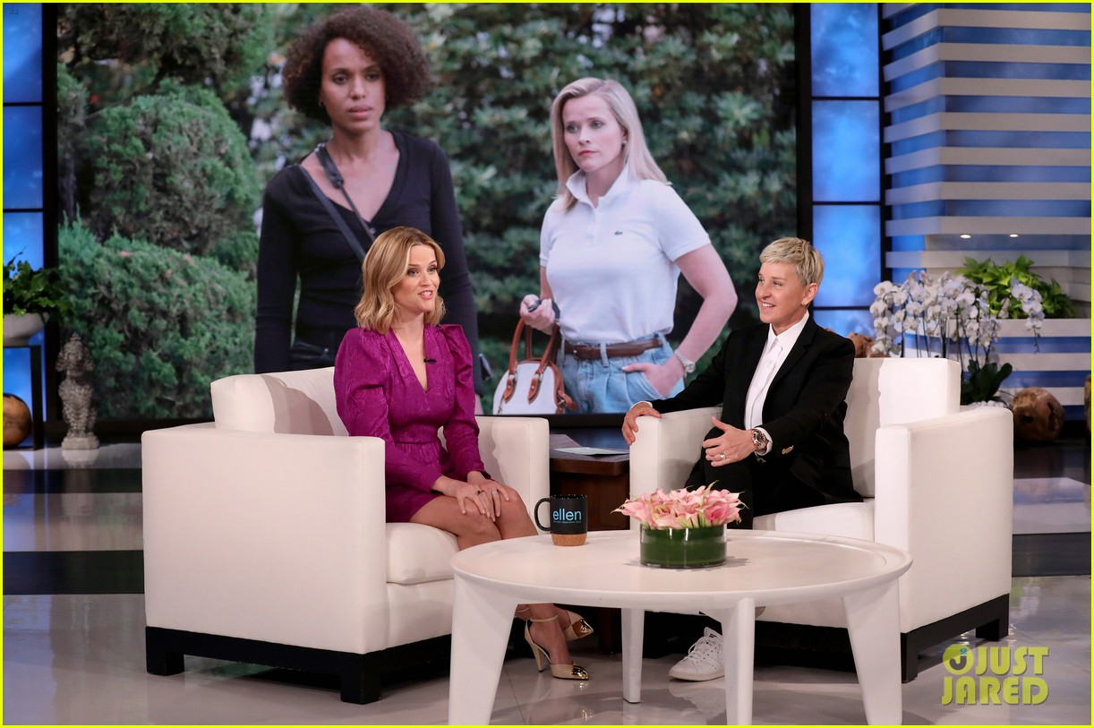 reese witherspoon really really good friends beyonce jay z 054449615