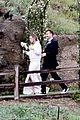 see photos from brittany snow tyler stanaland wedding 13