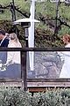 see photos from brittany snow tyler stanaland wedding 49