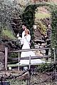 see photos from brittany snow tyler stanaland wedding 53