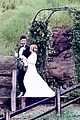 see photos from brittany snow tyler stanaland wedding 61