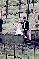 see photos from brittany snow tyler stanaland wedding 65