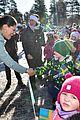 victoria daniel sweden overkalix visit 05