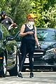 reese witherspoon fresh air shine on at home series 05