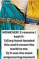 clare crawley kept bachelor breakup dress 03