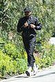 michael b jordan run movie release date 01