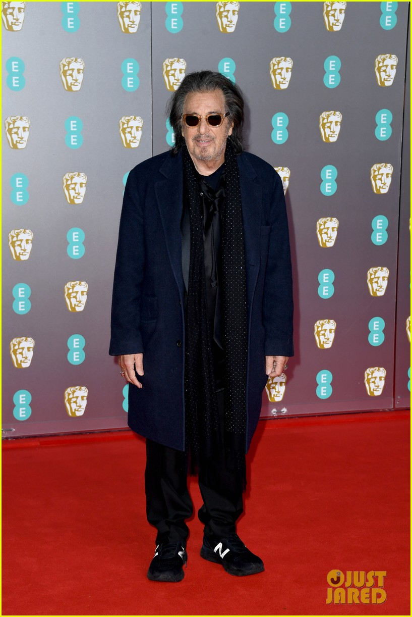 al pacino most recent photos 054455862