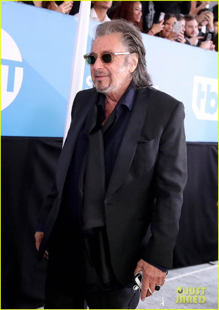al pacino most recent photos 114455868