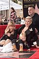 pink with kids willow jameson 15