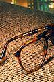 money heist persol glasses 03