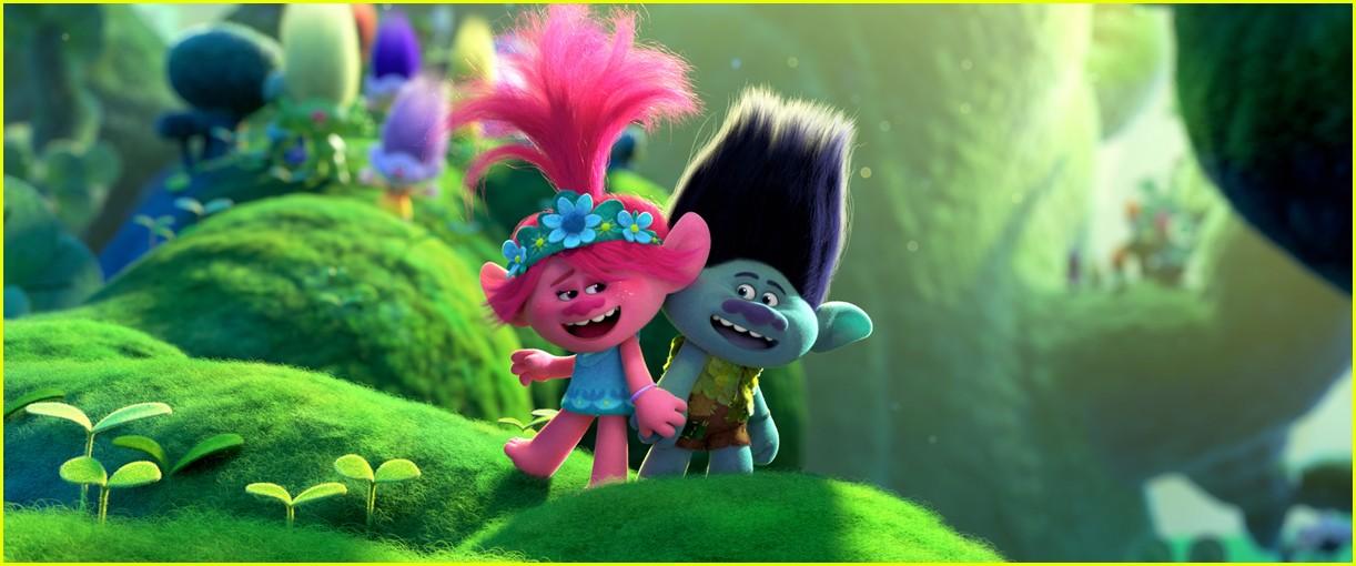 trolls world tour movie stills 034453635
