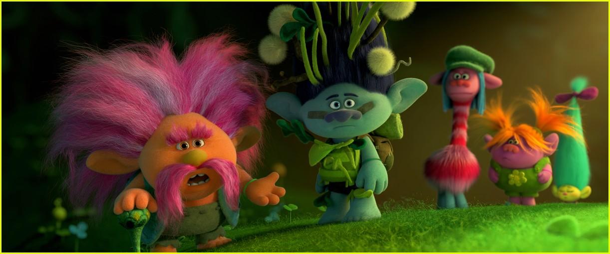 trolls world tour movie stills 094453641