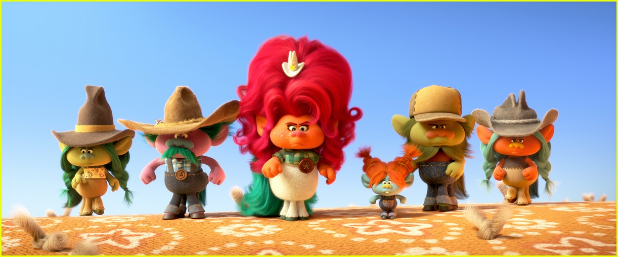 trolls world tour movie stills 194453651