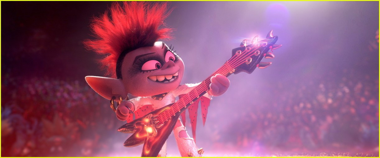 trolls world tour movie stills 274453659